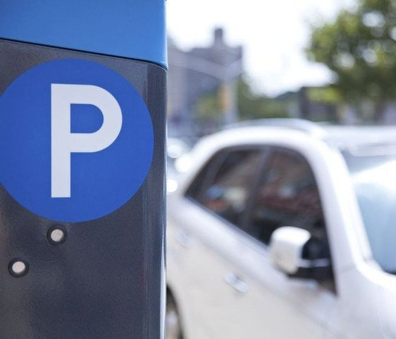 Parking gratuit hôtel caribe by faranda grand carthagène